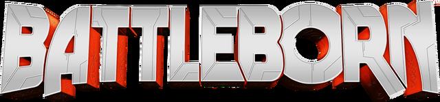 File:Battleborn Logo.png