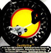 Battlebots-Deadblow-Grip-'N-Grapplers-Depiction
