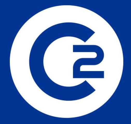 File:C2 Logo.jpg