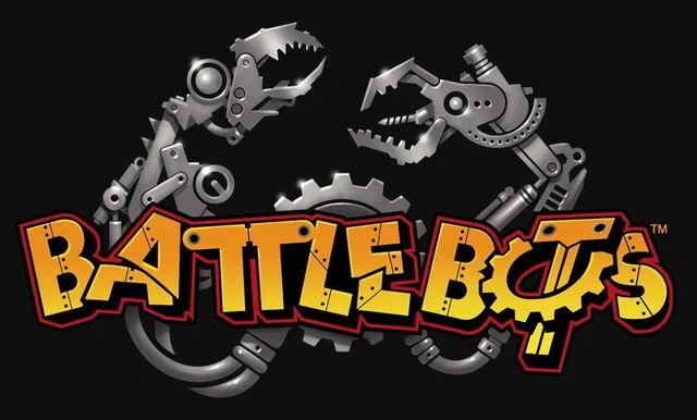 File:BattleBotsLogo.jpg