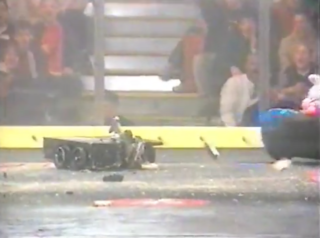 File:Wacker hits Sparky.png