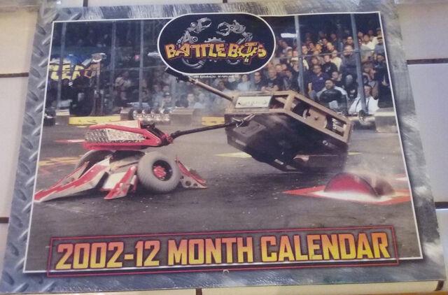 File:Battlebots12-MonthCalendar2002.jpg