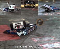 Sob vs wulfbane3 s