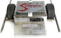 Spinister2