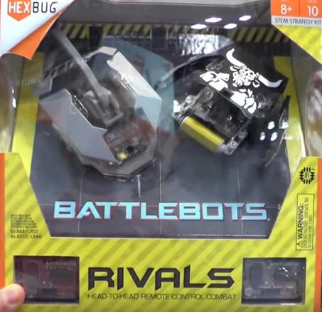 File:BattlebotsRivals2.jpg
