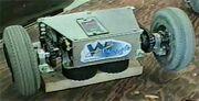 Whirligig2000