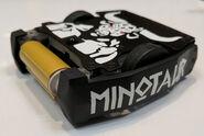 MinotaurRC