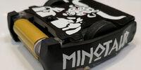 Minotaur/RC