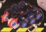 Minion Pocketbot