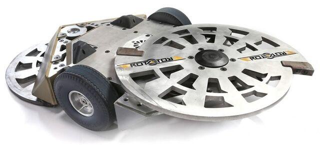 File:Rotator BB2016.jpg