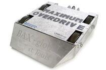 Maximumoverdrive sf01