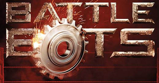 File:BattlebotsABCPromoLogo.jpg