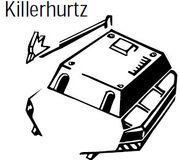 KillerhurtzMechadonHandheldGameSprite