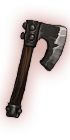 File:Unique axe 6 icon.png