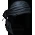 File:Inventory helmet 43.png