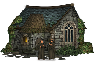 Building 03.png