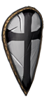 File:Inventory kite shield 03.png