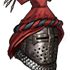 File:Faction Helmet 02.PNG