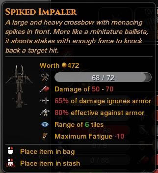 File:Spiked Impaler.PNG