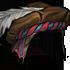 File:Inventory faction helmet 2 01.png
