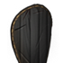 File:Icon faction shield kite 08 01.png