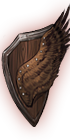 Inventory named shield 03.png