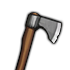 File:Axe 02 70x70.png