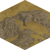 File:Hills Steppe.png