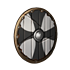File:Icon shield round 08.png