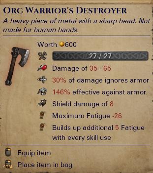 File:Orc Warrior's Destroyer.png