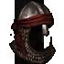 File:Inventory helmet 31.png