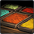 File:Dyes.png