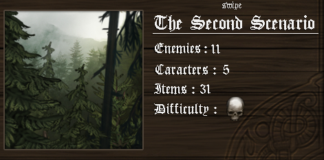 File:Scenario 2.png