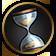 File:Trait icon 25.png