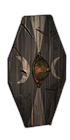 File:Inventory shield coffin 01.png