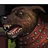 Файл:Dog 01 03 armor 01.png