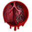 Injury icon 36