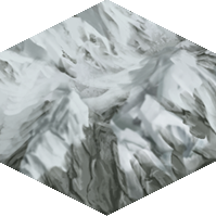 Файл:Mountain.png