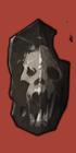 Unique shield 14 icon.png