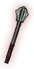 File:Unique mace 1 icon.png