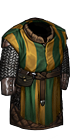 File:Inventory faction armor 10.png