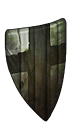 File:Inventory zombie heater shield 03.png