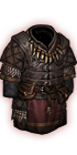 Inventory body armor 42.png