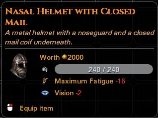 File:Nasal helmet with closed mail.jpg