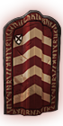 Inventory named shield 06.png