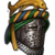 Faction Helmet 07