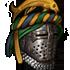 File:Faction Helmet 07.PNG