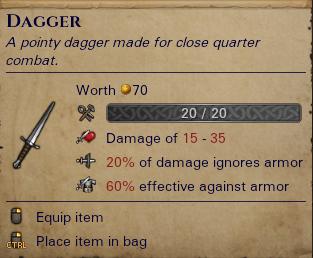 File:Dagger 01.png
