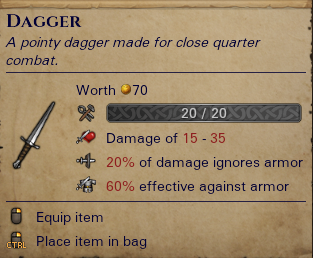 Dagger 01.png