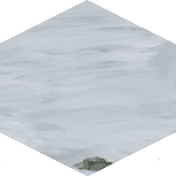 File:Snow.png